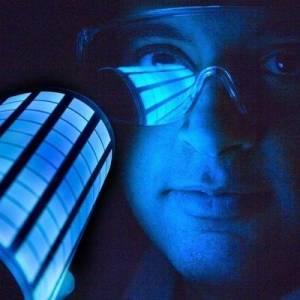 新发现:AMOLED屏幕号称能秒杀OLED
