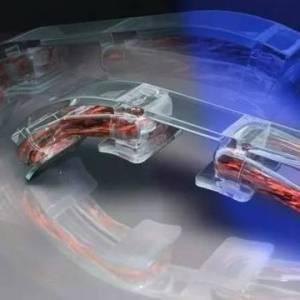 未来机器人会是生长出来的!