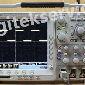 示波器常见问题以及解决方法