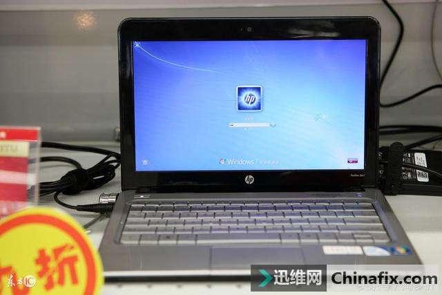 笔记本电脑怎么进入bios设置进程?HP笔记本进入BIOS...