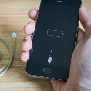 停电碰上手机没电 如何给手机充电呢?