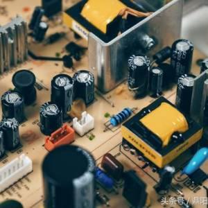 万用表使用解密:更准确地测量小电阻的方法