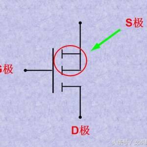 示波器维修——MOS管的基础知识有哪些?