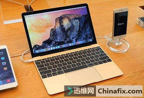 笔记本电脑触控板不能运用的原因以及搞定方式