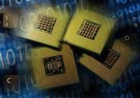 处理器基础知识:通俗易懂方式理解主频、核心、线程、缓存、架构