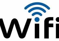 无线WiFi WPA3协议出台!这些路由器都将被淘汰!