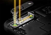 智能手机新方向:5倍光学变焦手机将会在年底问世!