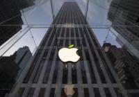 iPhone 7系音频芯片虚焊问题连续发酵:保外维修谁来买单?