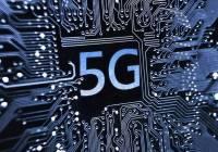 5G国际标准全球达成一致!终结20年来移动通信混乱的状态