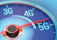 解读:5G和4G相比哪些变化?对生活有哪些改变?