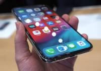 为什么很多人不买新出的iPhone手机?仅仅因为穷?