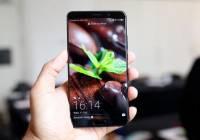 为什么新iPhone手机价格越来越贵呢?