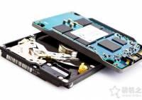 SSD固态硬盘速度慢怎么办?固态硬盘达不到标称速度的搞定方式