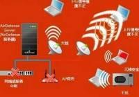 为什么wifi相同网速总是比别人慢?