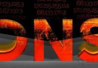 皇冠娱乐平台下载的DNS怎么设置才能上网?Win10系统下皇冠娱乐平台下载设置DNS地址的方式