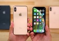 iPhoneXS扬声器不响问题曝光:用户疯狂吐槽