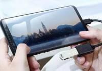 如何选购手机?手机性价大对比