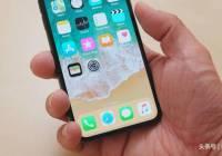 这个iPhone手机技巧, 身为果粉的你知道吗?