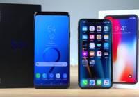 为什么双曲面屏手机那么火爆还是有很多人不喜欢它?