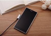 手机充电慢怎么办?教你快速解决充电难题!