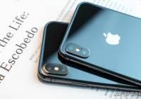 被曝最贵iPhone手机掉漆门!吐槽不如千元机