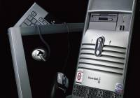 如何选购电脑?到底是组装机好还是品牌电脑好?