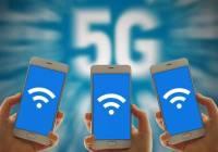 4G升级到5G需要换卡还是换手机?运营商给出了建议!