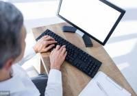 电脑出现白屏怎么快速修复,修复方式大全