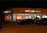 美@国运营商发布了5G网络:没有5G手机+网络注册送礼金不稳定
