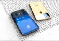 苹果iPhone 11再爆:模仿华为浴霸三摄是跑不掉ξ 了!