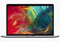 2019款MacBook Pro跑分曝光:?#38405;?#26174;著提升