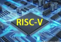 高通投资初创公司SiFive,发展RISC-V架构