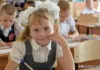 学校如何提升学生们的物联网兴趣