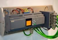 基本常用电路的编程和梯形图规则,帮你搞定PLC入门编程控制