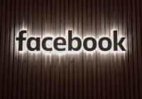 AT&T之后再无分拆 到底该不该分拆FB谷歌亚马逊等科技巨头?
