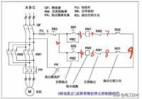 电路问题排查方式举例分析,电路轻松查问题,你也可以