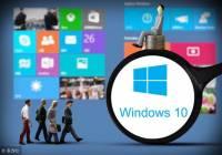电脑知识:Win10系统 1803家庭版系统修改语言包操作方式