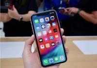 买手机少跟风,2019年公认口碑最好的三款机型,用3年都流畅慢