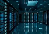 数据中心机房的建设都需要哪些设备?如何建设数据中心机房!