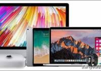拼多多回应苹果停供,荣耀20 Pro首度曝光,华为5G芯片只卖苹果?