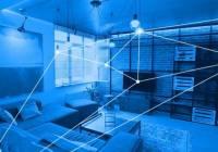 从4.0到5.0的演进 蓝牙技术越来越贴近智能家居的互联需要