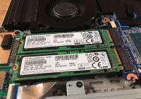 出现这些问题,说明你的固态硬盘可能该换了!