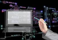 信息化建设用友ERP系统U8、U9、NC分别简介