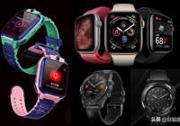 业内分析:4G智能手表的市场解读、技术分析和发展方向