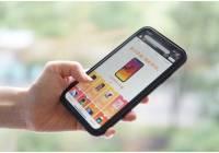 iPhone销量大涨 170% 苹果追加千万奋战天猫618