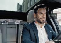 准备好迎接增强驾驶:比全自动驾驶更实际