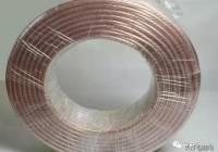 什么是音响线?100W、200W、300W音响用几平方的音响线?