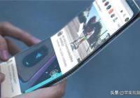 苹果今年无缘5G,折叠iPhone也迟了,原来库克是要放大招了