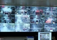 监控系统的核心—监控电视墙详解