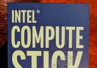 拆解:英特尔电脑棒,比别的品牌强在哪?